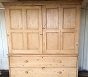 Cupboards & Sideboards
