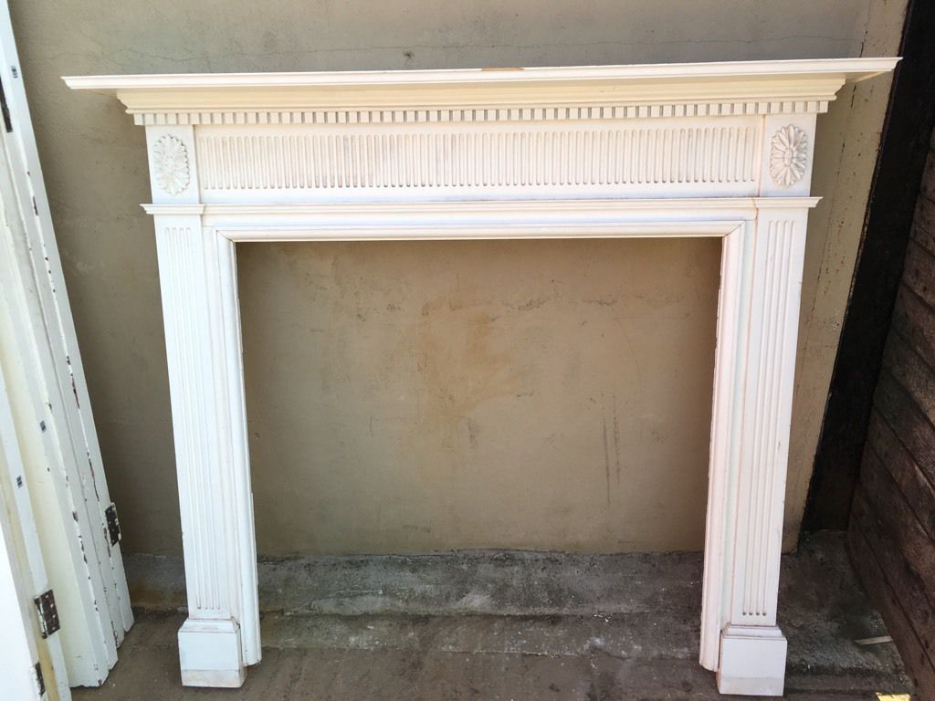 old cast iron fireplaces somerset south west home living