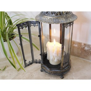 Table Candle Lantern 8