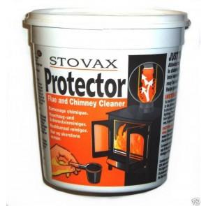 Stovax Protector 1kg Tub
