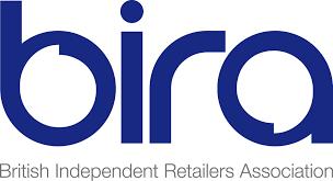 BIRA Member