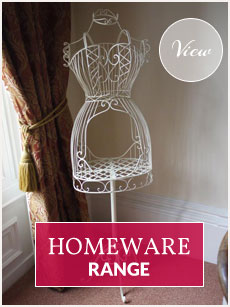 Homeware Products